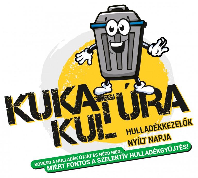 kuka-1-768x692